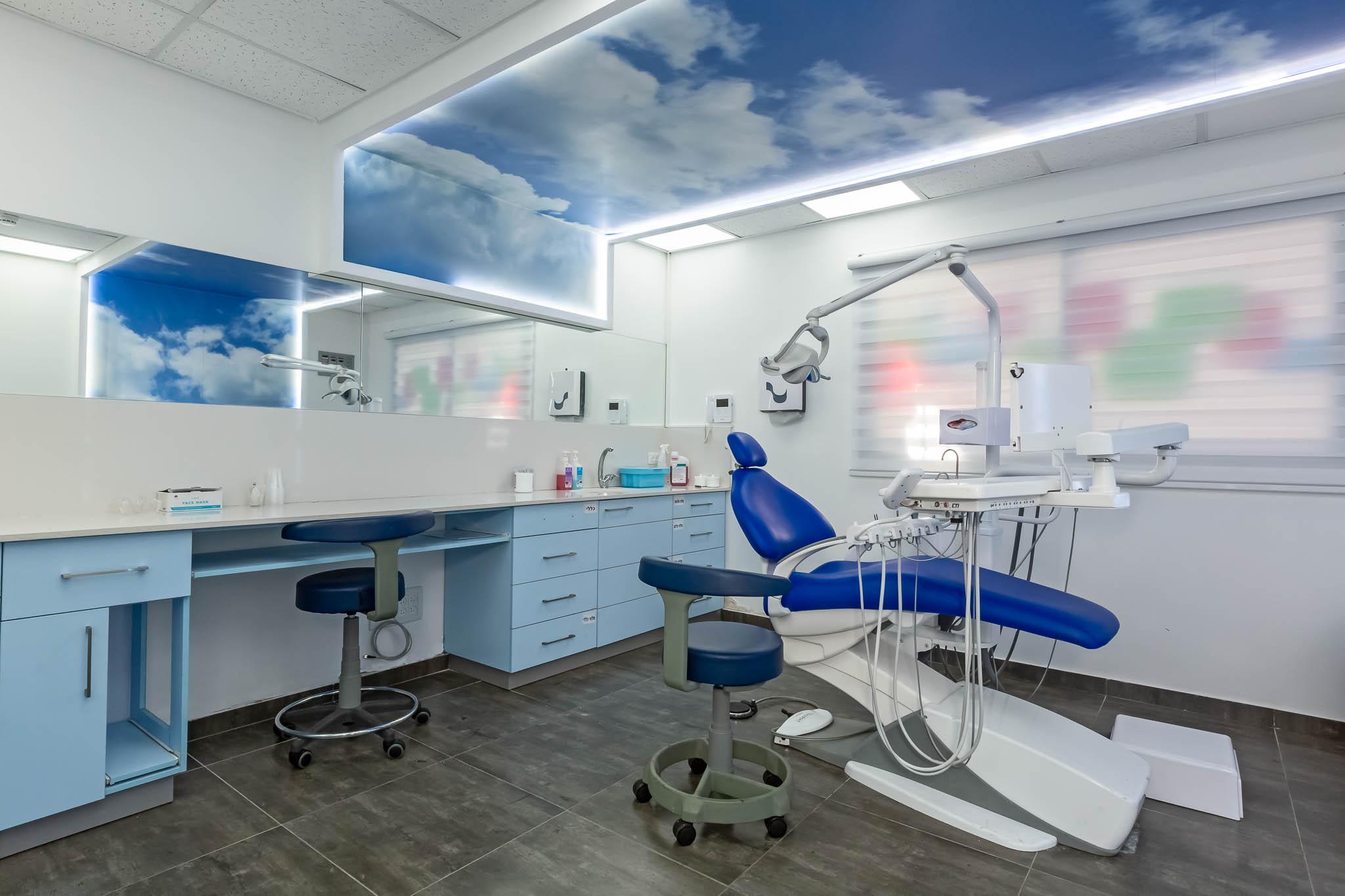 מרפאתשיניים2