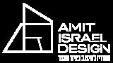 AmitIsraelDesign_Logo_W